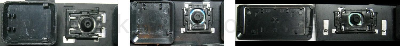 HP269