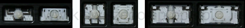 HP392