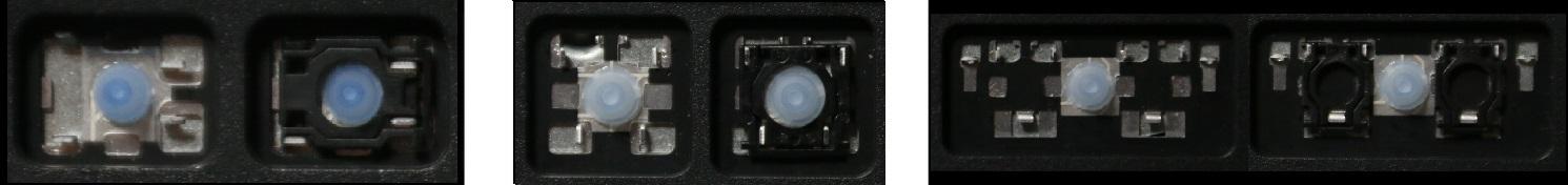 AS255