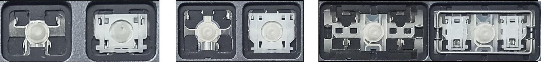 FS110