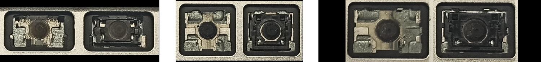 HP552