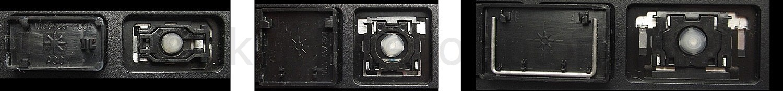 HP126