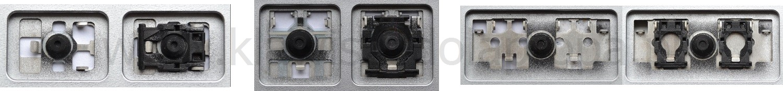 HP230