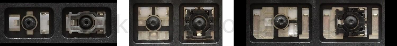 HP239