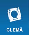 CLEMĂ